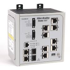 nelson electric supply customer portal product category 1783 Etap2f Wiring Diagram a1783rms10t