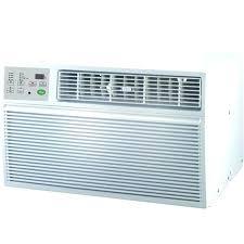 ac wall sleeve wall sleeve ac wall unit air conditioner wall ac sleeve sizes ac wall