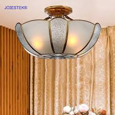 stairs light restaurant meal home lighting decoration. european style copper lamp chandeliers for dining room restaurant american pastoral stairs light modern bar meal home lighting decoration p