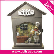 Decorative Key Boxes Decorative Wall Key Box Decorative Wall Key Box Suppliers And 55