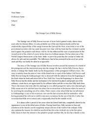 example book review essay twenty hueandi co example book review essay
