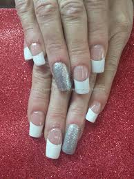 Eye Candy Nails & Training – Page 425 – Eye Candy Nails & Training