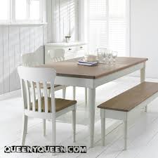 10 inspired john lewis dining room ideas collections home design