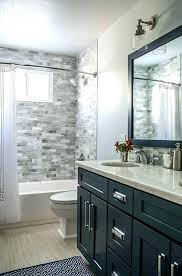 ceramic tile bathroom wall ideas bathtub surround best home design surro