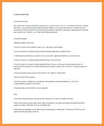 Nhs Birth Plan Birth Plan Template Word Free Download Nhs Onerecti Info