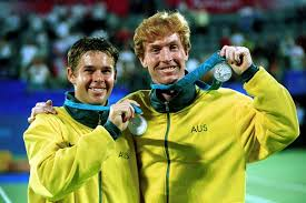 May 07, 2021 · tom maher, the women's nation team coach during its first two olympic medals in 1996 and 2000, called the comments inappropriate in an interview with the australian (h/t the washington post). Woodbridge Olympic Success Takes You To A Different Level Australian Open