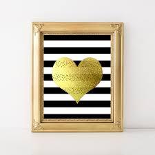 Black White Gold Bedroom Black White And Gold Bedroom Easy Naturalcom