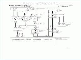 2006 nissan sentra radio wiring diagram elegant 1995 nissan hardbody 300zx stereo wiring diagram at 300zx Radio Wiring Diagram