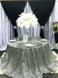 bulk table linens table linens tablecloth whole bulk table cloths with overlays and runner collection of bulk table linens
