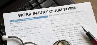 How Employers Should Respond To Workplace Injuries Inc Com