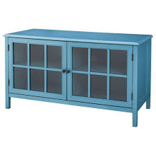 target windham tv stand by threshold 179 99