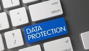 Privacy Argentina Database Re Registration Deadline