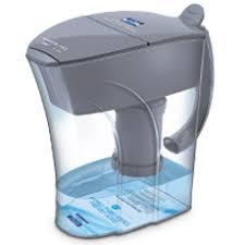 water filter. Kent Alkaline Water Filter Pitcher