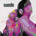 Head Music [Holland Bonus Track]
