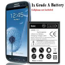 Verizon Samsung ATIV Odyssey Sch-i930 ...