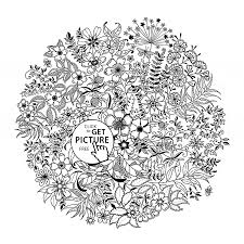 Small Picture Beautiful Realistic Flowers coloring page for kids flower