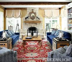 red and blue persian rug red oriental rug living room the decorating with oriental rugs on
