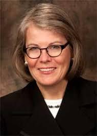 NIU Today | NGOLD taps professor Nancy Castle to teach community ...