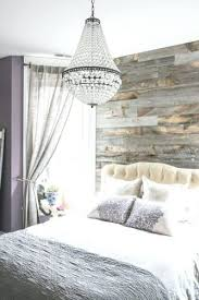 medium size of correct height for chandelier in bedroom chandelier in bedroom feng shui chandelier in