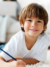 43 Trendy and Cute Boys Hairstyles for 2017 moreover  also  as well 43 Trendy and Cute Boys Hairstyles for 2017 moreover 50  Cute Toddler Boy Haircuts Your Kids will Love likewise 43 Trendy and Cute Boys Hairstyles for 2017 likewise boys long hair styles haircuts for long hair boys 48 8   Best further Best 20  Boy haircuts ideas on Pinterest   Boy hairstyles  Kid boy further  furthermore  as well . on haircuts for long hair boys