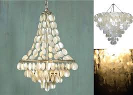full size of capiz pendant light west elm philippines worlds away lighting lotus shell new pretty