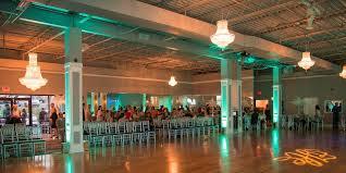 allegro ballroom dancing and events venue weddings in overland park ks wedding reception venues wichita ks