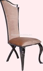 Echtes Leder Stühlen Esszimmerstühle Stühle Tisch Und