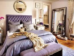 luxury modern bedding  aio contemporary styles  better