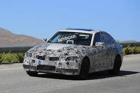 2018 bmw 3 series redesign. unique bmw 2018 bmw 3 series with bmw series redesign e