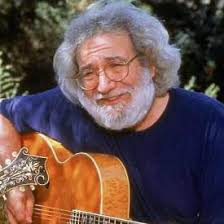 Jerry Garcia Quotes Stunning Jerry Garcia Back From The Grateful Dead Deadline
