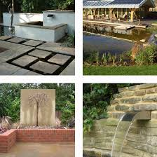 Small Picture Garden Design Garden Design with Garden Design Epping Water