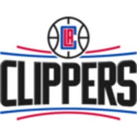 Los Angeles Clippers Depth Chart 2019 20 Los Angeles Clippers Depth Chart Basketball