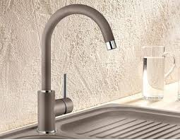 Kitchen Sinks And Taps South Africa  PerplexcitysentinelcomKitchen Sink Mixers South Africa