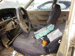 Junkyard Find: 1979 Toyota Corona LE Sedan - The Truth About Cars