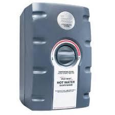 insinkerator water heater. InSinkErator SST Instant Hot Water Dispenser To Insinkerator Heater