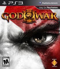نتیجه تصویری برای god of war 3 pc