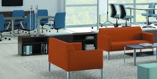 tampa furniture stores furniture walpaper