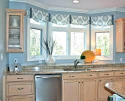 window valance styles valances for large windows valance styles bay window valances kitchen contemporary with valance
