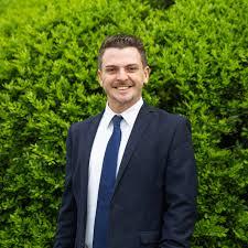 Dwayne Richter | Rental HQ - Milton | Real Estate Agent in Level 2 ...