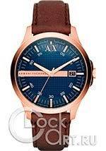 <b>Ingersoll</b> Quartz Watches <b>I03502</b> - купить <b>мужские</b> наручные <b>часы</b> ...