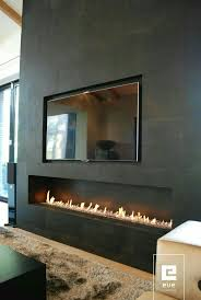 living room ideas with electric fireplace and tv. Corner Electric Fireplace, Fireplace Ideas, Tv Stand, Mantels, Stone De\u2026 Living Room Ideas With And 2