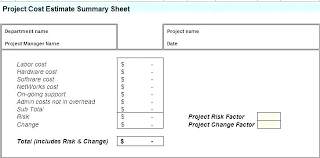 Work Estimate Templates Painting Work Estimate Template Format Download Sheet Quote