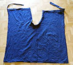 Wrap Pants Pattern Classy How To Sew Summerwraparoundpants 48 Steps With Pictures