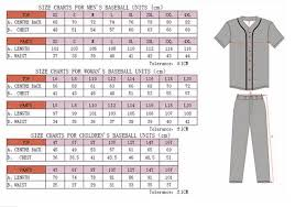 Quick Dry Breathable American Baseball Uniform T Shirt Blank Baseball Jerseys Buy Blank Baseball Jerseys Breathable American Baseball Uniform Quick