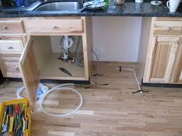 how to install a bosch dishwasher instruction manual how to install dishwasher diy dishwasher
