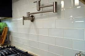 glass tile backsplashes designs types diy installation kitchen backsplash tile ideas subway glass