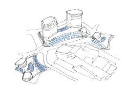 architecture sketch wallpaper. Brilliant Wallpaper Gallery Of Unique Simple Architecture Sketch And Home Design  Drawing Wallpaper Throughout