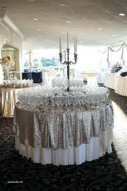 what size tablecloth for a 60 round table what size tablecloth for a round table round