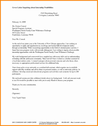 How To End A Job Application Letter Cool Closing Cover Letter
