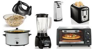 hamilton beach appliances. Modren Hamilton Hamilton Beach Kitchen Appliances Inside